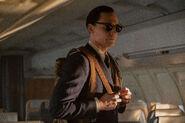 Loki Plane Ep1