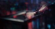 Ant-Man-19