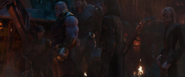 Avengers-infinitywar-movie-screencaps.com-1049