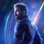 Captain Nomad-Rogers poster Avengers Infinity War.jpg