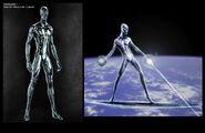 Ff4 silver surfer alien body design03a copy