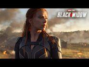 Her Story - Marvel Studios' Black Widow