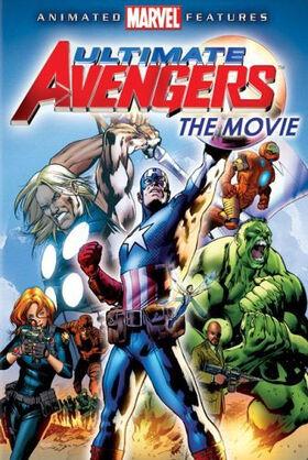 Ultimate Avengers.jpg