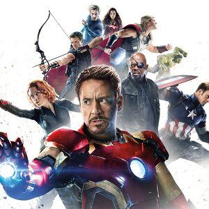 Avengers International art.jpg