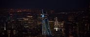 Avengers Tower SH