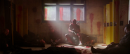 Deadpool-movie-screencaps-reynolds-60