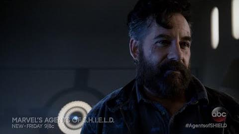 Agents of S.H.I.E.L.D. Episode 5.20: The One Who Will Save Us All