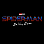 Spider-Man: No Way Home (December 17, 2021)