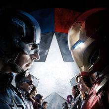 Textless Civil War Poster Iron Man's Mask.jpg