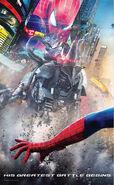 The-amazing-spider-man-2-poster-rhino