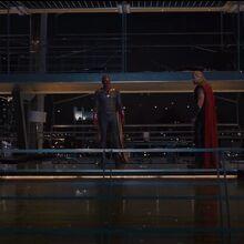 Vision Avengers Age of Ultron Still 9.JPG