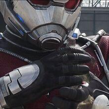 Vision Giant-Man 4 Captain America Civil War.JPG