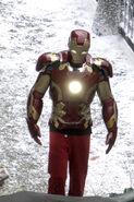 407676-iron-man-avengers-2