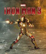 Ironman3promoart