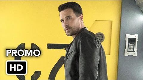 """Marvel's Agents of SHIELD 4x17 Promo """"Identity and Change"""" (HD) Season 4 Episode 17 Promo"""