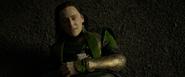 Loki14-TTDW