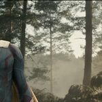 Vision Avengers Age of Ultron Still 42.JPG