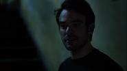 2015 Daredevil 5