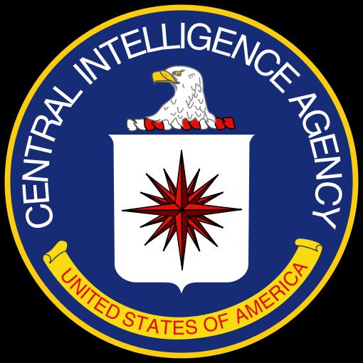CIA (Earth-10005)