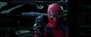 Deadpool-movie-screencaps-reynolds-52