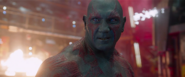 Drax Headshot