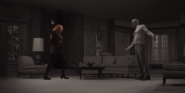 Wanda and Vision 01