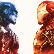 Captain America Civil War Art.jpg