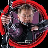Hawkeye AOU icon