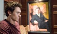 James-franco-and-willem-dafoe-should-do-so-many-projects-together