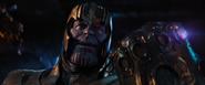 Thanos Infinity War 01