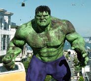 The-hulk-2003