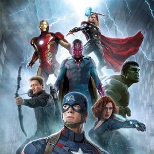 Avengers aou promo.jpg