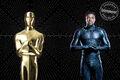Black Panther EW Oscars