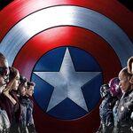 Civil War Textless Banner.jpg