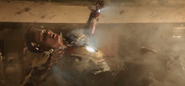 Pepper-Potts-Rescue-Armor-suit-up-Iron-Man-3