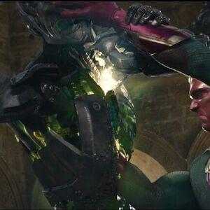 Vision Avengers Age of Ultron Still 41.JPG