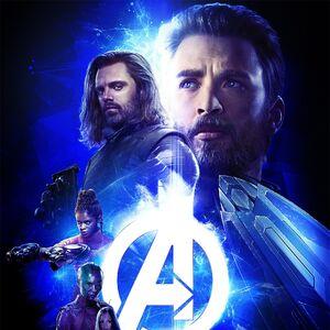 Infinity War Character Poster 02.jpg