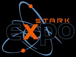 StarkExpoLogo-IM2.png