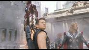 Avengers-super-bowl085