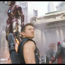 Avengers-super-bowl085.jpg