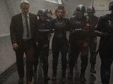 Loki Episode 1.04: The Nexus Event