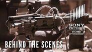 Men in Black International - Behind the Scenes Clip - Look Right Here Weapons
