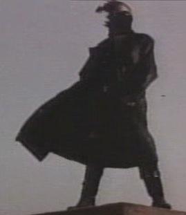 Michael Morbius (Earth-26320)