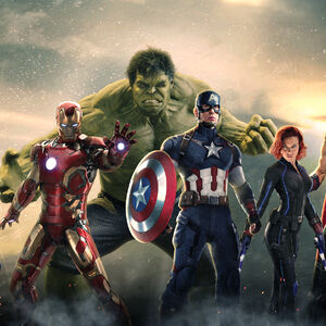Full Assemble-Avengers.jpg