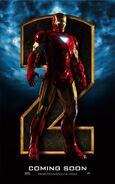 Iron-Man-2-Poster-iron-man-10986237-625-864