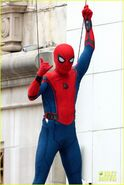 Spider-man-swings-into-action-on-set-03