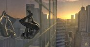 SpiderMan3 01