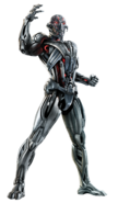 AoU Ultron 0001