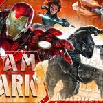 Captain America Civil War Promo art 11.jpg