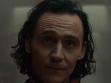 Portal:Loki 1.01